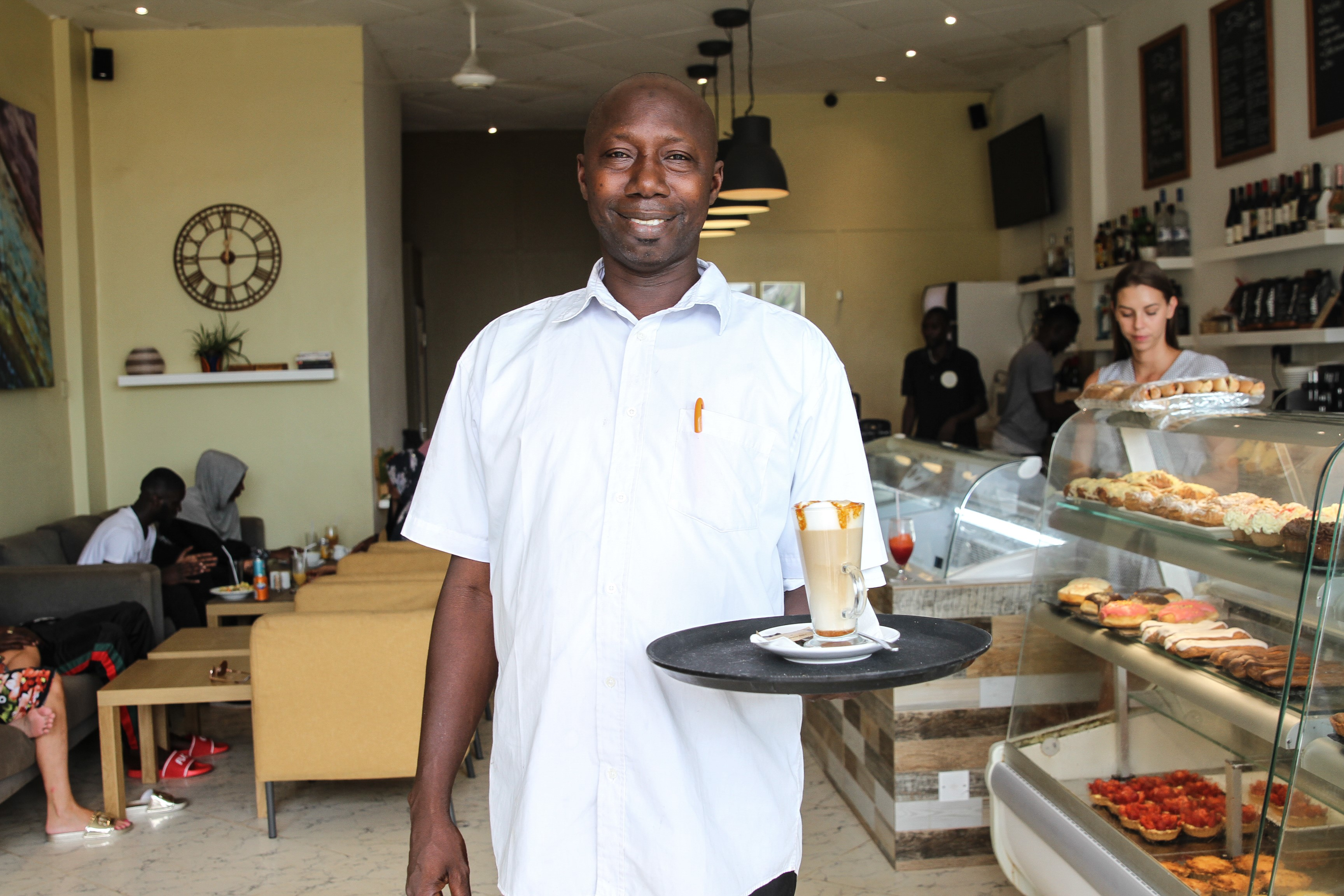 CassyCafeandRestaurantGambia1.jpg