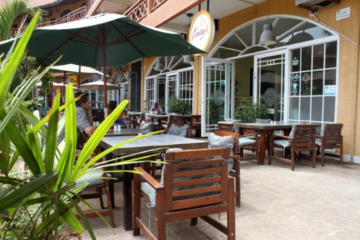 CassyCafeandRestaurantGambia6.jpg
